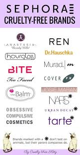 makeup ideas high end makeup brands list china josie maran cosmetics china urban decay urban