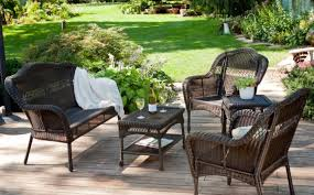 Terrifying Cheap Outdoor Furniture Melbourne Ebay Tags Cheap