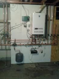 navien boiler not heating home doityourself com community forums attached images