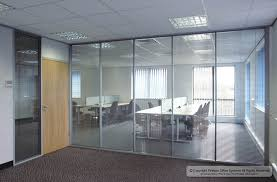 office partition with door. Office Partitioning Partition With Door