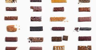 wide protein bars jpg