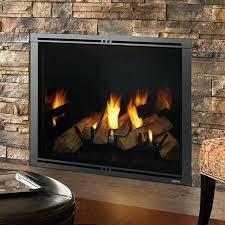 majestic gas fireplace majestic marquis ii direct vent gas fireplace clean view majestic gas fireplace remote