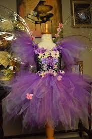 exquisite deluxe woodland fairy tutu dress dress is sold separate from