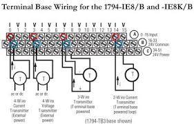 1794 ie8 wiring details house wiring diagram symbols \u2022 1794 Oe4 Wiring 1794 ie8 wiring details house wiring diagram symbols u2022 rh mollusksurfshopnyc com 1794 ie12