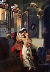 Romeo And Juliet Death Scene Romeo And Juliet Wikipedia