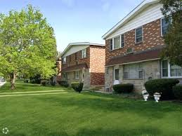 4 Bedroom Apartments Near Ucf 4 Bedroom Apartments Near 4 Bedroom Houses  For Rent In Orlando