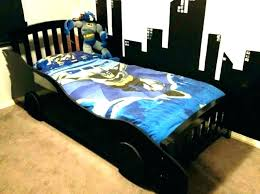 target toddler bed sets batman twin bedding comforter full set image queen size comforte