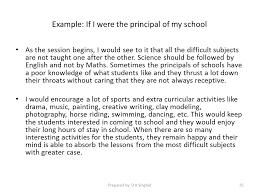 college application essay help essay on my school in english essay in english my school dhina technologies