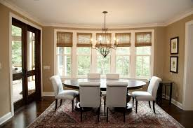 traditional dining room chandeliers classy design dining room dining room chandelier ideas delightful mini burlap chandelier