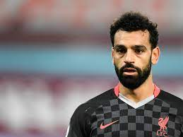 Erst Verwirrung, dann Klarheit: Mo Salah mit Corona infiziert - Fußball -  sportschau.de
