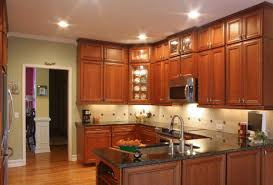 Top Amazing And Also Attractive Kitchen Designers Atlanta Design - Kitchen remodeling atlanta