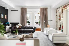 NYC Homes For Rent  Condo Rentals The Corcoran Group - Nyc luxury studio apartments