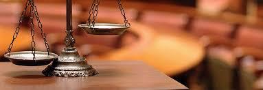 Курсовая по юриспруденции на заказ в Челябинске Компания Ника  Курсовая по юриспруденции