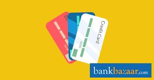 sbi credit card customer care 24 7
