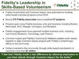 corporate skills based volunteerism essay coursework essay  skills based volunteering build capacity develop
