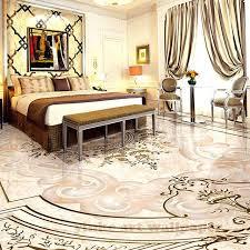 high end vinyl flooring custom any size high end floor vinyl mural jade relief floor vinyl high end vinyl flooring