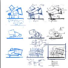 architecture design concept ideas. Wonderful Design Concept Sheet Ideas Drawing How To Develop In Architecture Best Diagram  Only On Pinterest Manual Architectural And Architecture Design Concept Ideas I