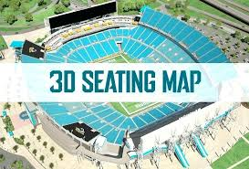46 Rational Pnc Park 3d Seating Chart
