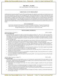 Certified Federal Resume Writing Service Download By Sizehandphone Awesome Resume Builder Service