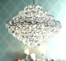 how to make a crystal chandelier make a crystal chandelier how to make crystal chandelier lighting