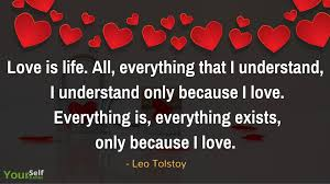 2019 Happy Valentines Day Quotes For Lover Friends In Your Life