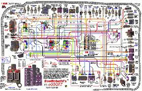 the wiring diagram page 4 wiring diagram schematic wiring diagram for 1966 corvette
