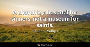 Saint Quotes 89 Inspiration Sinners Quotes BrainyQuote