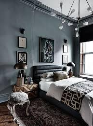 Modernes Schlafzimmer Ideen Schlafzimmer Einrichten Grün