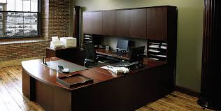 Brady Sullivan Kimball Extraordinary Office Furniture Dealers Creative