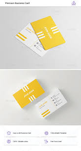 Free Personal Cards Simple Personal Business Cards Magdalene Project Org