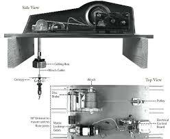 aladdin chandelier lift designs