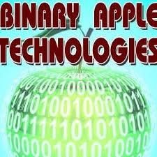 Binary Apple Technologies - Home | Facebook