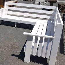 outdoor furniture cape town l shaped