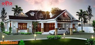 kerala home plans low budget 3d inspirational kerala style low bud home plans lovely house plans