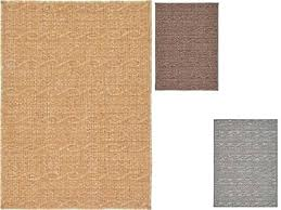 thin area rugs modern outdoor thin area rug contemporary plain large small carpet low pile area