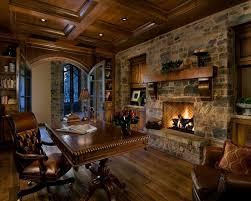 pics luxury office. Impressive Luxurious Home Office Decor Pics Luxury
