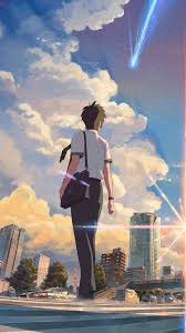 Wallpapers - Anime Wallpaper Iphone X ...