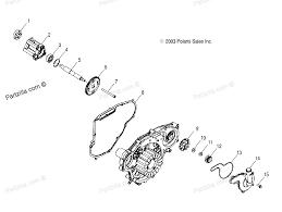 2017 polaris outlaw 90 wiring diagram images polaris scrambler 90 diagram polaris image about wiring diagram into taissa