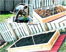 raised bed soil mixes vegetable garden soil mix raised bed garden soil mixture raised garden soil