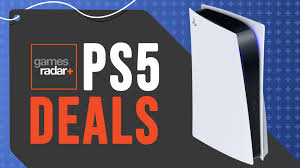 The ps5 and ps5 digital sell for $500 and $400, respectively. Ps5 Price And Bundles When Can We Expect Playstation 5 Deals To Arrive Gamesradar