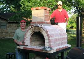 building a wood fired oven building a wood fired pizza oven wood fired brick pizza diy