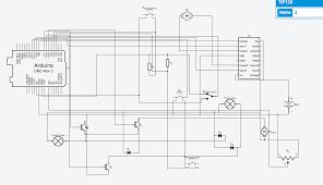 index of mecheng research fluids acoustics vibration gar bennett 20170305 233759 jpg · wiring diagram png