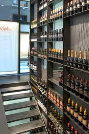 High End Wine Cooler Best 25 Liquor Store Ideas On Pinterest Glassware Bar Beer