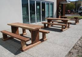 Stunning Heavy Duty Patio Furniture and Heavy Duty Wooden Timber