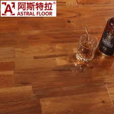 Cork Flooring High Quality 8mmu002612mm Handscraped Grain Surface Laminate Wood  Flooring (AS1502)