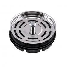 Сито <b>пробка</b> Bort Sink Strainer оптом от производителя - Bort ...