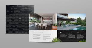 apartment brochure design. Apartment Brochure Design Best Of Summer Gardens 3d Marketing Residential Apartmentsbuildmedia