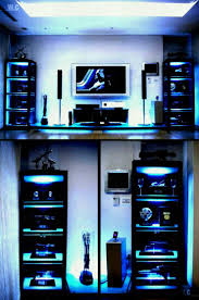 cool apartment decorating ideas. Mens Bedroom Colors Cool Ideas For Teenage Guys Small Rooms Apartment Decorating Boys College Image Gallery T