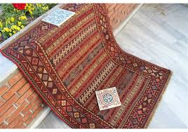 small size area rug 3 3 x 4 9 feet