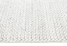flat woven wool rugs uk pure free wide woven wool rug